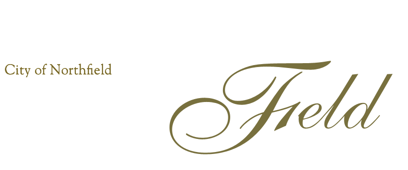 City of Northfield logo